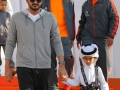 he-sheikh-joaan-guiding-fahed-to-the-handball-court